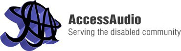 Access Audio - Leading supplier of Audio Equipment